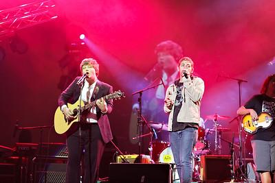 BeatlesStones_Dress2_Feb16_2012_027