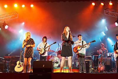 BeatlesStones_Dress2_Feb16_2012_045