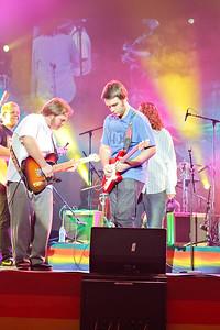 BeatlesStones_Dress2_Feb16_2012_400
