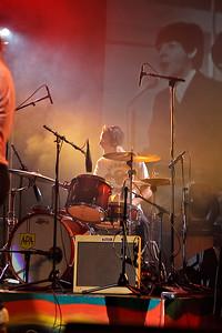 BeatlesStones_Dress2_Feb16_2012_016