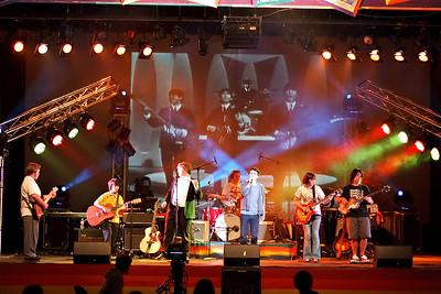 BeatlesStones_Dress2_Feb16_2012_004