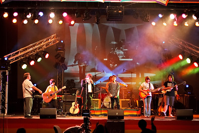 BeatlesStones_Dress2_Feb16_2012_006