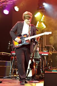 BeatlesStones_Dress2_Feb16_2012_021