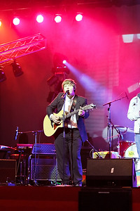 BeatlesStones_Dress2_Feb16_2012_035