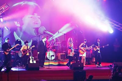 BeatlesStones_Feb16_2012_025