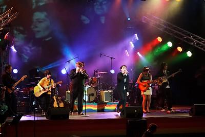 BeatlesStones_Feb16_2012_013