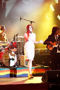 BeatlesStones_Feb16_2012_040