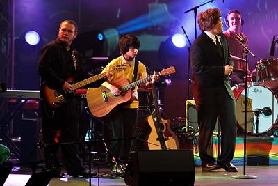 BeatlesStones_Feb16_2012_010