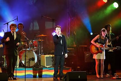 BeatlesStones_Feb16_2012_002