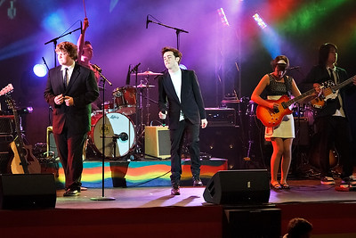 BeatlesStones_Feb16_2012_011