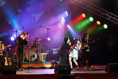 BeatlesStones_Feb16_2012_006