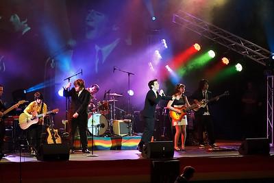 BeatlesStones_Feb16_2012_012