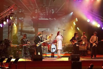 BeatlesStones_Feb16_2012_032