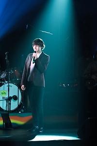 BeatlesStones_Feb16_2012_456