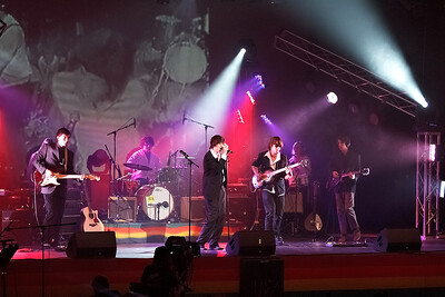 BeatlesStones_Feb16_2012_336