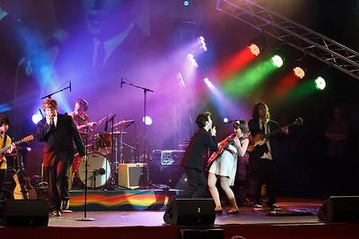 BeatlesStones_Feb16_2012_005