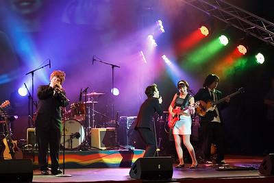 BeatlesStones_Feb16_2012_008