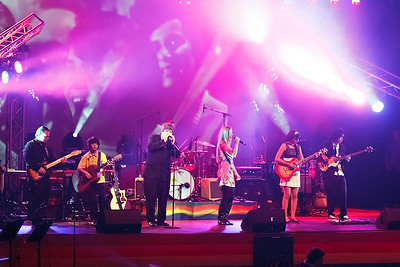 BeatlesStones_Feb16_2012_029