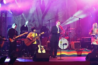 BeatlesStones_Feb16_2012_027