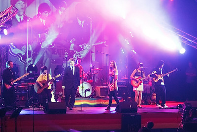 BeatlesStones_Feb16_2012_024