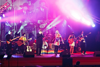 BeatlesStones_Feb16_2012_028