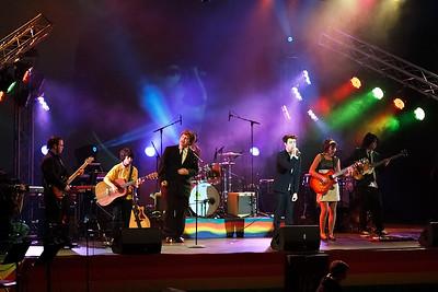 BeatlesStones_Feb16_2012_015