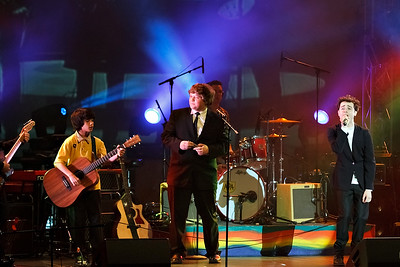BeatlesStones_Feb16_2012_004