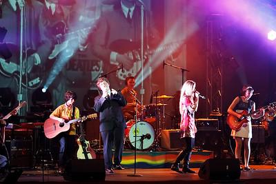 BeatlesStones_Feb16_2012_019