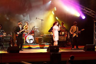 BeatlesStones_Feb16_2012_039