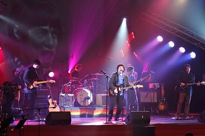 BeatlesStones_Feb16_2012_176