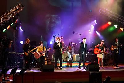 BeatlesStones_Feb16_2012_018