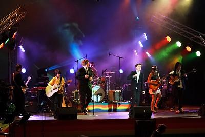 BeatlesStones_Feb16_2012_014