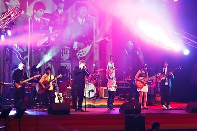 BeatlesStones_Feb16_2012_030