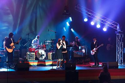 BeatlesStones_FRT_Feb16_2012_020