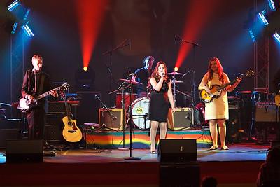 BeatlesStones_FRT_Feb16_2012_024