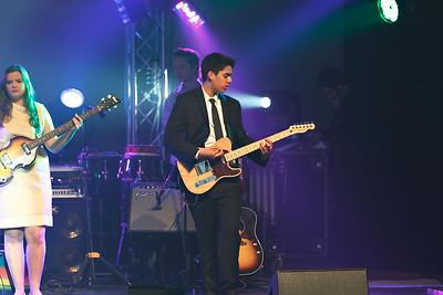 BeatlesStones_FRT_Feb16_2012_038