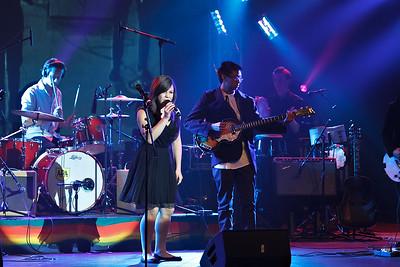 BeatlesStones_FRT_Feb16_2012_015