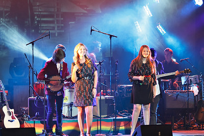 BeatlesStones_FRT_Feb16_2012_005