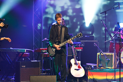 BeatlesStones_FRT_Feb16_2012_037
