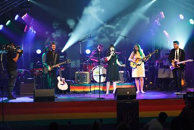 BeatlesStones_FRT_Feb16_2012_042