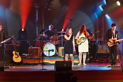 BeatlesStones_FRT_Feb16_2012_026
