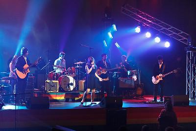BeatlesStones_FRT_Feb16_2012_019