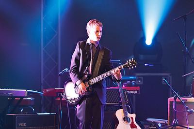 BeatlesStones_FRT_Feb16_2012_032