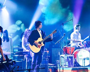 BeatlesStones_FRT_Feb16_2012_017