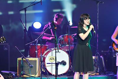 BeatlesStones_FRT_Feb16_2012_039