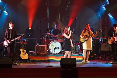 BeatlesStones_FRT_Feb16_2012_027