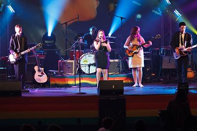 BeatlesStones_FRT_Feb16_2012_033
