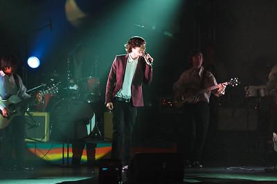 BeatlesStones_FRT_Feb16_2012_220
