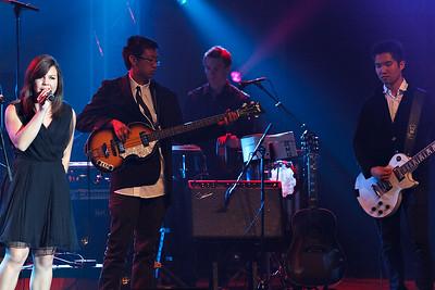 BeatlesStones_FRT_Feb16_2012_022