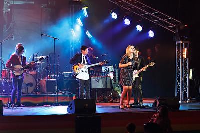 BeatlesStones_FRT_Feb16_2012_010